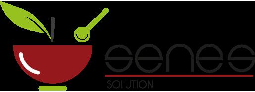 Senes Solutions